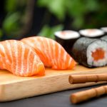 The Story of Japanese Cuisine - Learn About Japanese Food and Cooking