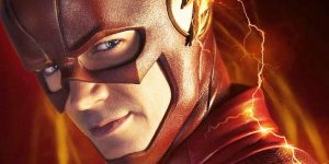 First Details On The Flash Season 6's Big Bad Revealed