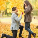Trend Alert! Wedding Proposal Planning  Pointers For Planners