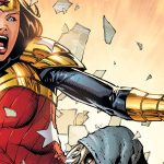 10 Inspiring Lessons Taught By Wonder Woman  CBR