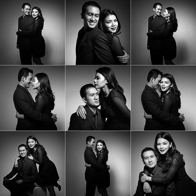 768 best Pre Wedding Shoot images on Pinterest  Couple photography, Engagement photography and