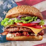 What Is American Food? This Is What American Food Means