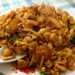 12 Traditional Chinese Foods You've Got to Try