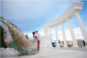 Top 10 Best Pre-Wedding Photographers in Malaysia
