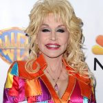 Go Inside Dolly Parton's Mysterious 50-Year Marriage to Husband Carl Dean!