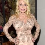 Most Surprising Revelations From New Dolly Parton Book  PEOPLE.com