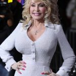 Dolly Parton Admits She Keeps Her 'Heart Open' So She Can Write Good Music
