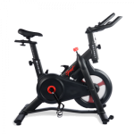 Echelon Connect Sport Indoor Cycling Exercise Bike · QuikCompare