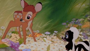 The 25 Best Disney Animated Movies - IGN - Page 2