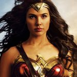 'Wonder Woman' goes to the 1980s! Check out new pics from the sequel - TODAY.com