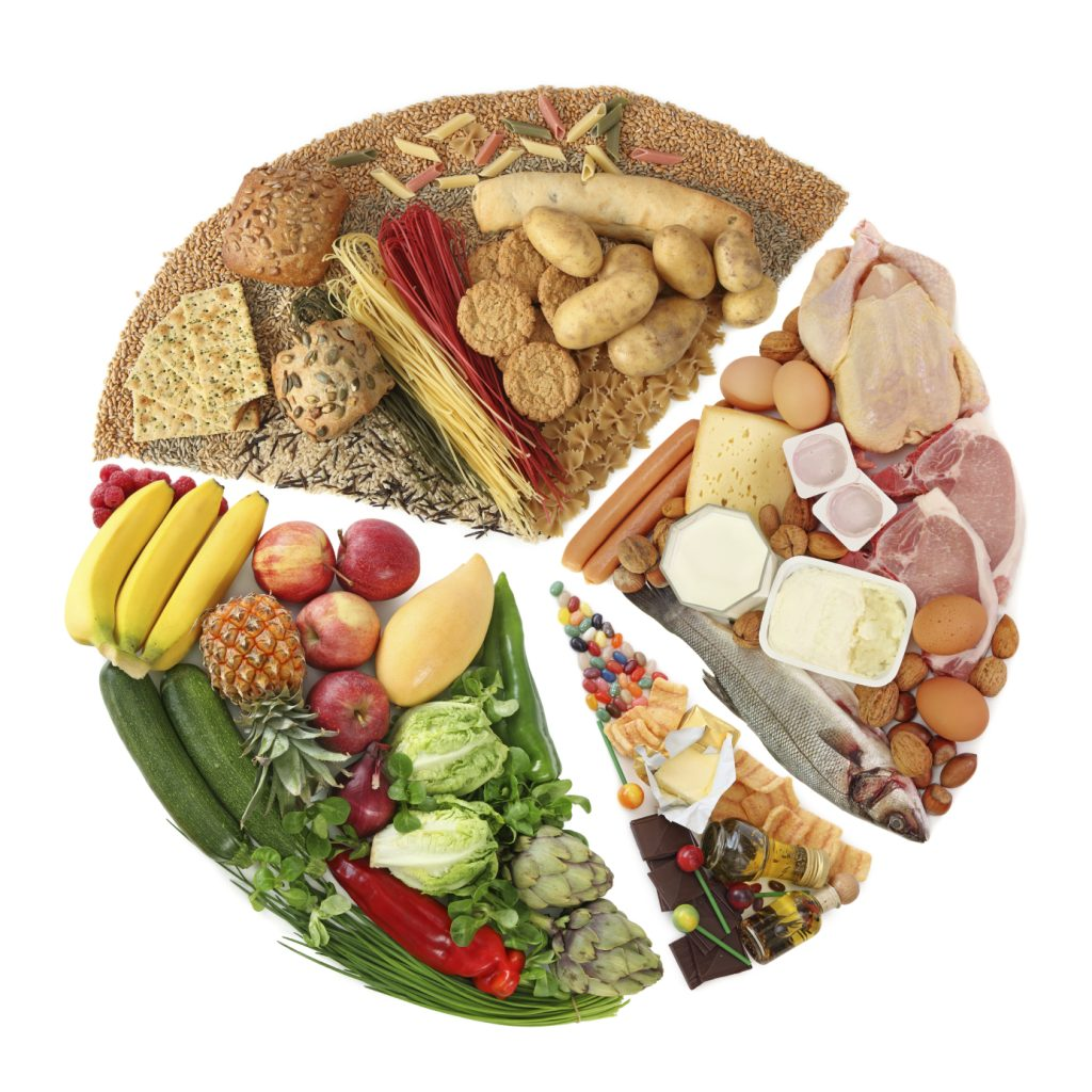 10 Interesting Facts About Nutrition  In Fact Collaborative