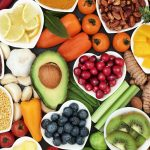 The Importance of Eating Healthy as a Nursing Student - Eagle Gate College