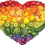 5 Heart-Healthy Foods You Need to Know About  Stony Brook Medicine