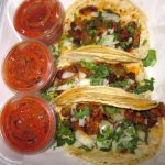 Authentic Mexican at Three Amigos – emily eats