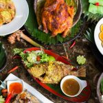 Indonesian restaurants in Singapore: Where to get rendang, tahu telor, and more