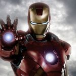 Marvel Cinematic Universe: Last 10 Years - Spikey Bits