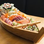 Why Japanese People Love to Eat Raw Food  Guidable