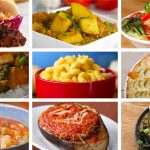 9 Delicious Vegan-Friendly Dinners - YouTube