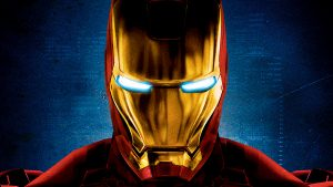 The Marvel Movies Debrief: Iron Man Recap, Legacy and MCU Connections  Den of Geek