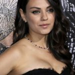 Mila Kunis Just Copped to Her Biggest Parenting Fail  Parents