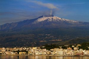RESEARCH ON CATANIA, MT. ETNA, AND SIRACUSA FOR MAY 2016 TRIP TO SICILY – Gronda Morin