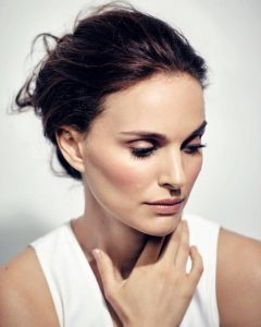 Hollywood Actress – Bold Pictures – Natalie Portman – Bold Actresses Worldwide