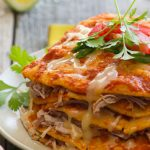 51 Of Our Favorite Mexican Recipes For Tacos, Enchiladas And More  HuffPost