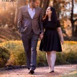 Pre wedding shoot ideas & trends for 2018 - By Pixelworks