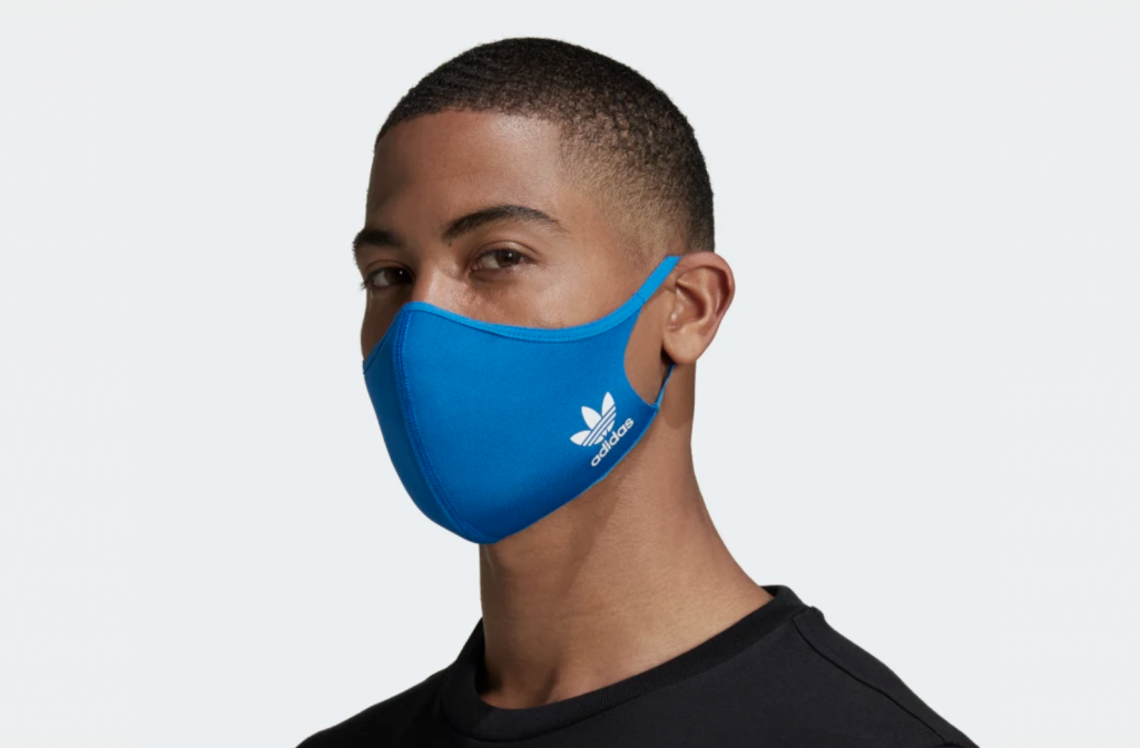 The best breathable face masks for playing sports and exercising - SFGate