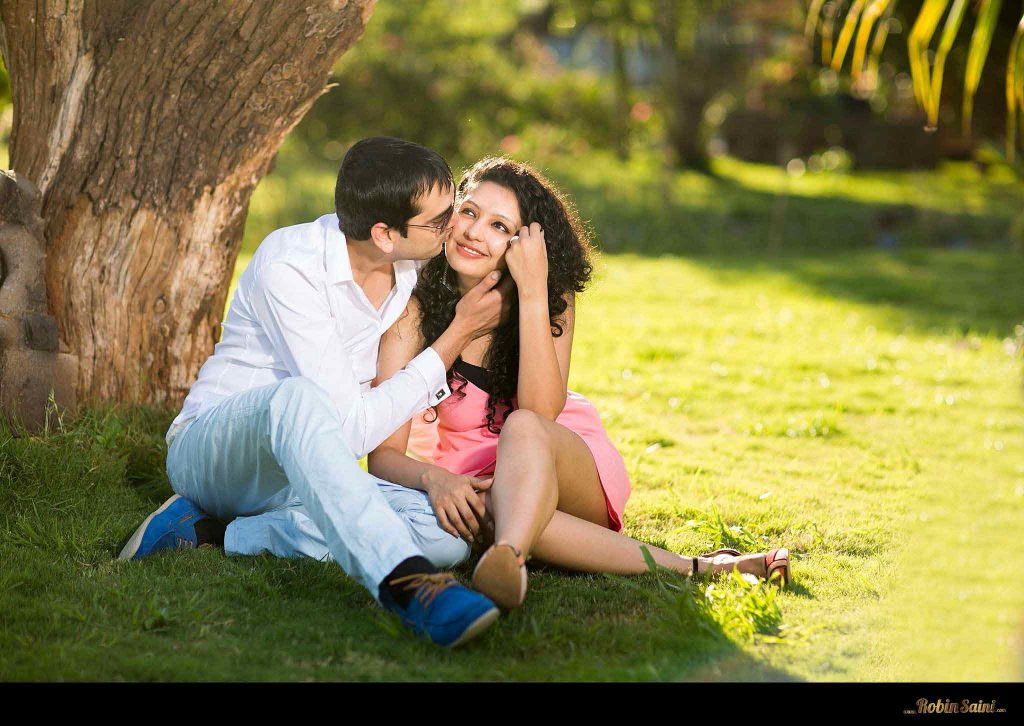 Best tips and Ideas for pre-wedding photoshoot