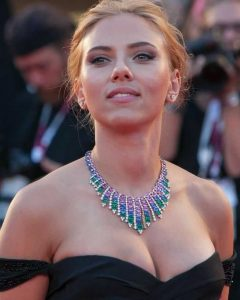 70+ Hot Pictures Of Scarlett Johansson Will Make Your day  Best Of Comic Books