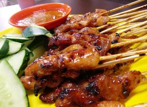 24 Reasons Singapore Has The Best Street Food In The World