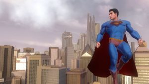 Superman Returns: What went wrong - Polygon