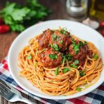 11 Italian Foods They Won't Eat In Italy  Eat This Not That