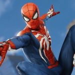 'Spider-Man PS4' Is a Big Favorite With Japanese Developers According To Poll