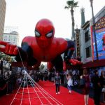 Box Office: 'Spider-Man: Far From Home' debuts with heroic $185 million  ABS-CBN News