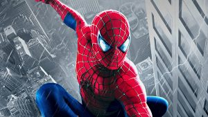 Spiderman 2002, HD Movies, 4k Wallpapers, Images, Backgrounds, Photos and Pictures