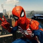 'Marvel's Spider-Man' PS4 Toppled by Unlikely Competitor in International Sales Charts