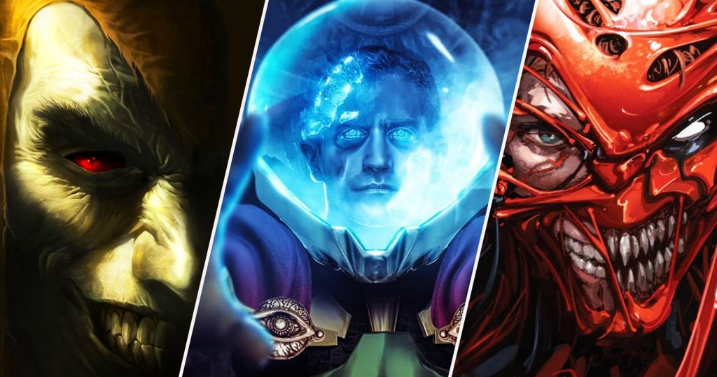 Spider-Man: His 10 Most Dangerous Movie Villains (And 10 We Want To See On-Screen)