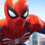 Insomniac Is Listening To Spider-Man Feedback and Has Already Improved Web Swinging Speed from E3