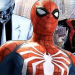 Spider-Man Comics to Prepare You For the PS4 Game - IGN