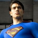 Three DC Movies That Disappointed Us
