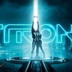 Tron Legacy – 80's cult classic revisited for the CGI generation  Hagfilms Honest Reviews