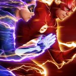 Watch 'The Flash' Online for Free: Season 5 & Old Episodes