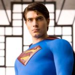 Superman Returns – review  cast and crew, movie star rating and where to watch film on TV and