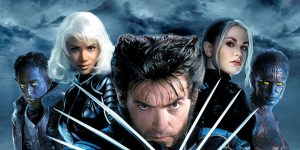 """X-Men Movies Ranked by """"Comics Accuracy"""" Reveal a Surprising Trend  Inverse"""