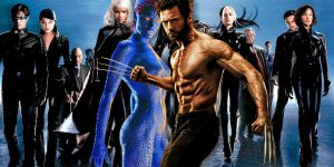 X-Men 20th Anniversary: What the Original Films Did Better Than the Prequels